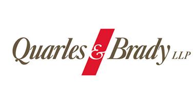 Quarles-brady