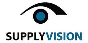 Supplyvision-full-color_website