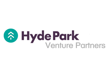 Hydeparkventurepartners