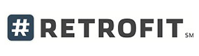 Retrofit_logo_website