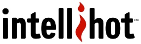 Intellihot_logo_small