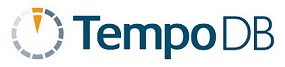Tempodb_white_-_website_optimized