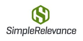 Simplerelevance_logo_website_format