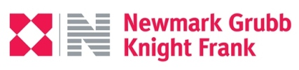 Ngkf_logo4