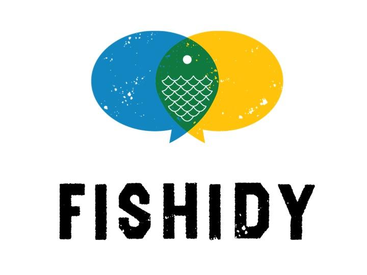 Fishidy_logo
