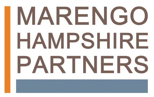Marengohampshirepartnerslogo-box
