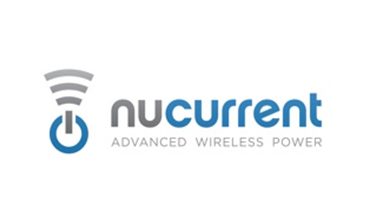 Nucurrent
