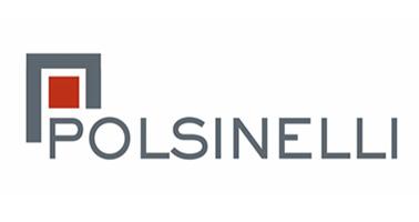 Polsinelli__logo__1_