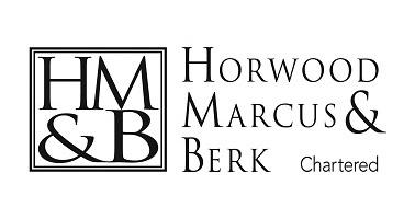 Horwood_logo
