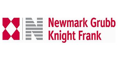 Newmark_grubb_knight_frank_logo