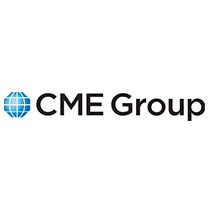 Cme_group