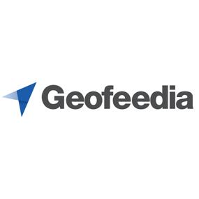 Geofeedia2