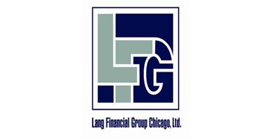 Lang-for-website