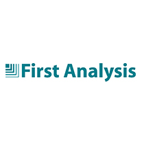 First-analysis
