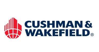 Cushman-_-wakefield