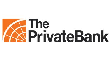 The-privatebank-1