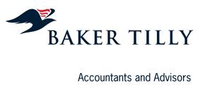 Baker-tilly-283x120