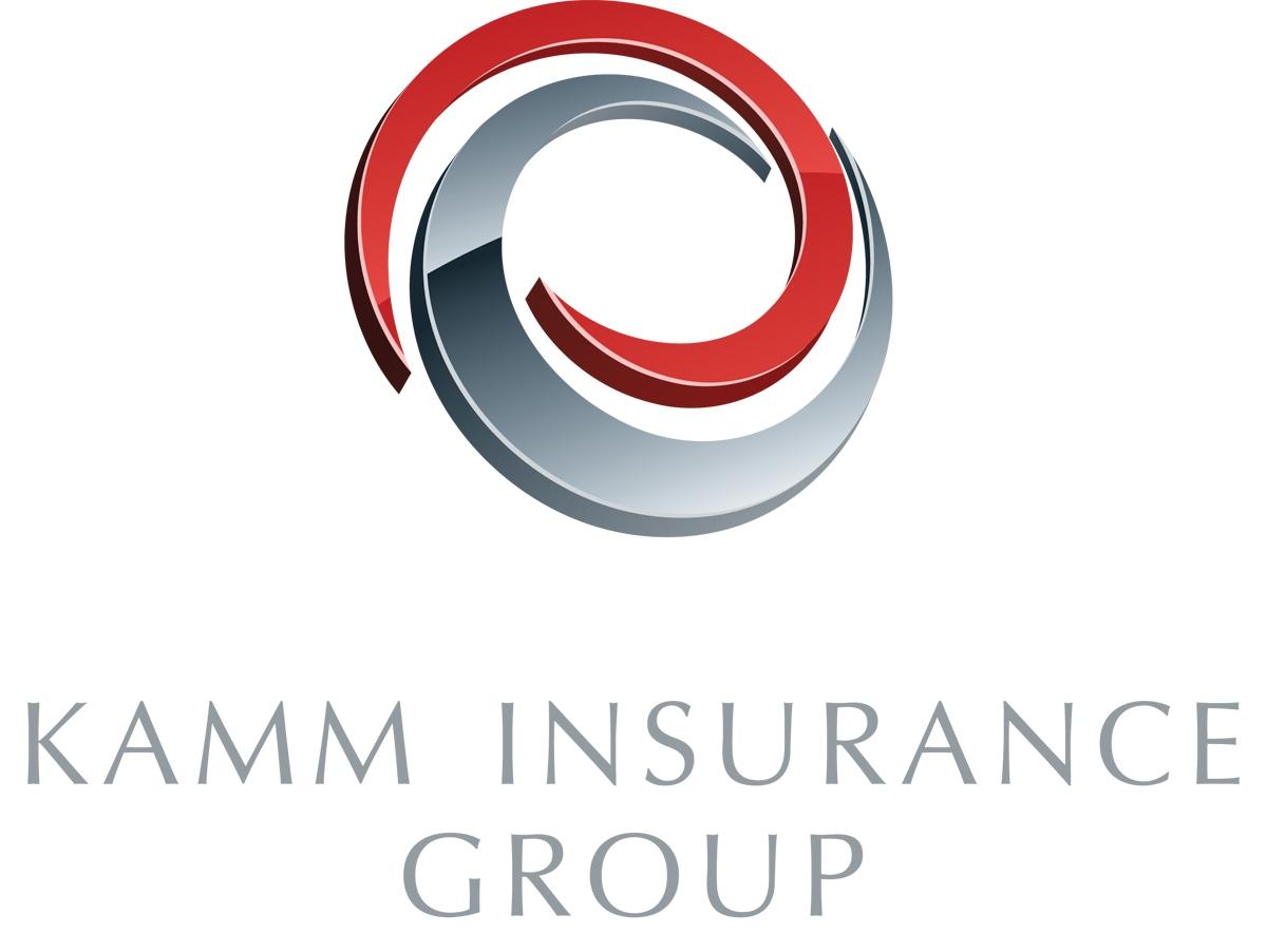 Kamm_logo_final_cmyk
