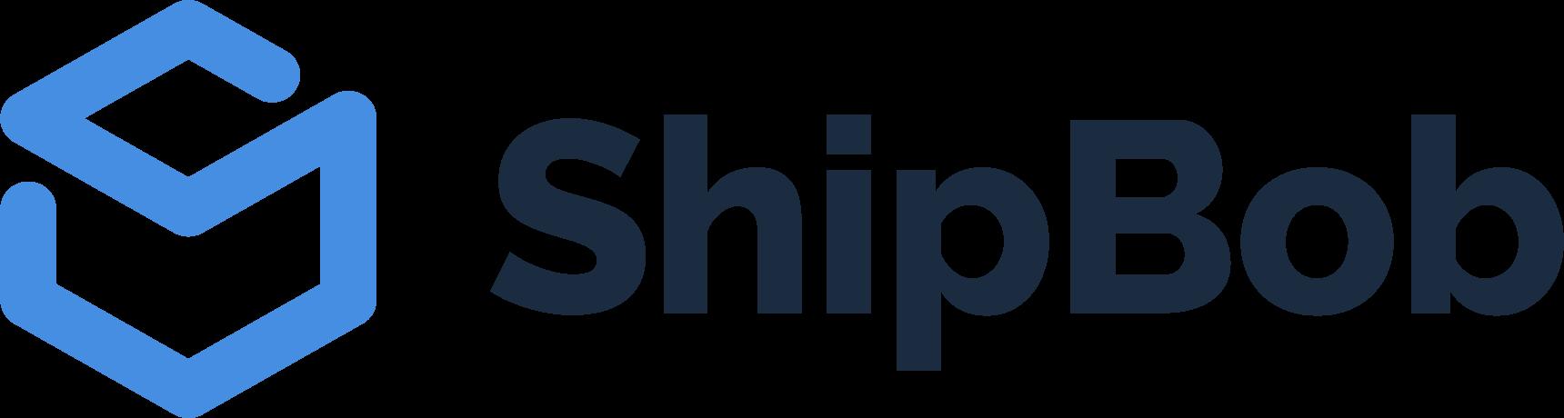 Ship_bob
